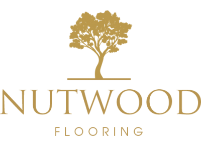 Nutwood Flooring Crowborough