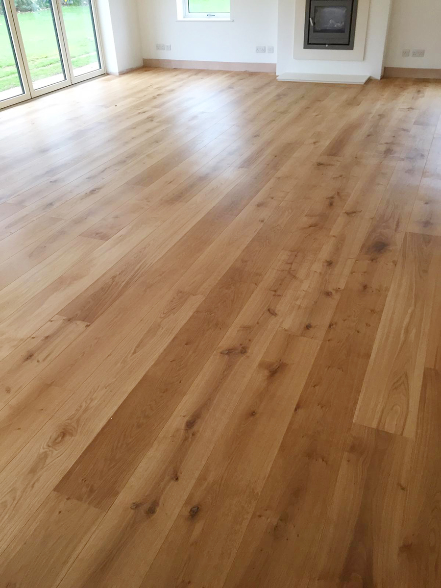 supply-and-fitting-wood-flooring