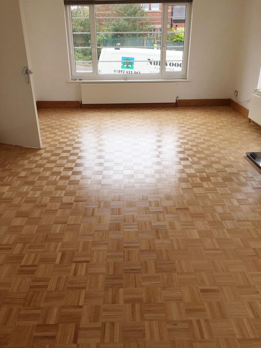 wood-floor-cleaning-crowborough